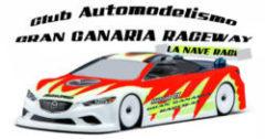 La Nave Gran Canaria Raceway